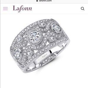 Jewelry - Lafonn ring